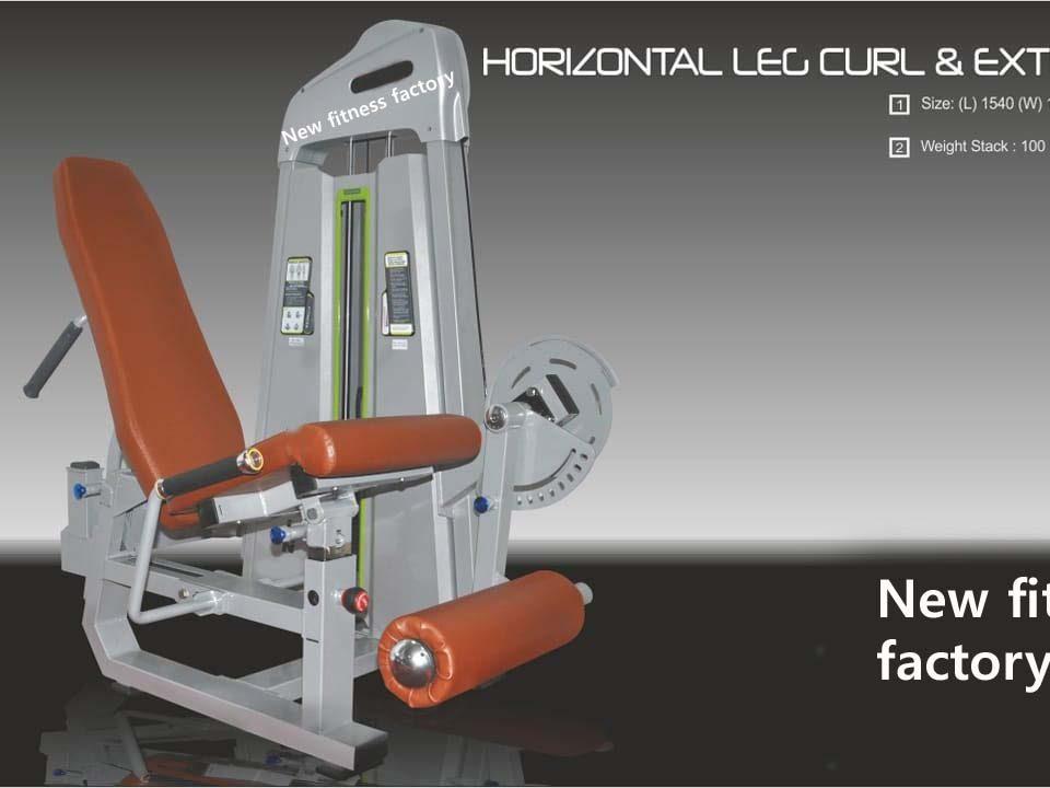 horizontal-leg-curl-extension
