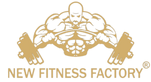 New-Fitness-Factory-Logo.png